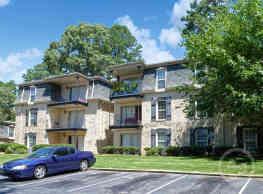 Reserve at Brookhaven - Atlanta