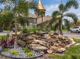 Castilian Apartments - Orlando
