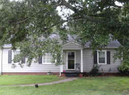 AFFORDABLE 3BR/2B IN GROWING I-85 AREA - Anderson