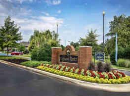 Highland Pointe - Huntsville