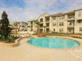 Allegre Point Apartments Reviews
