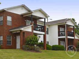 Palisades Apartments - Tuscaloosa