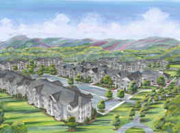 Riverstone Apartments at Long Shoals - Arden