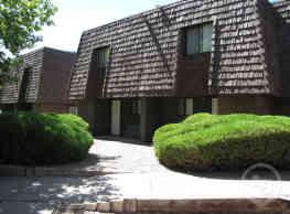 Meadowlark - Rio Rancho