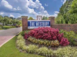 The Westbury - Memphis