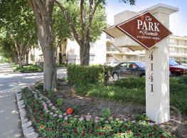 The Park On Rosemeade - Dallas