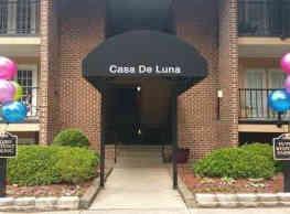 Casa De Luna - Raleigh