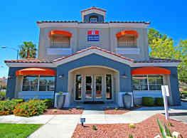 The Edmond at Hacienda - Las Vegas