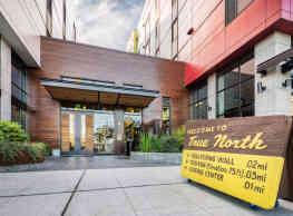 True North - Seattle