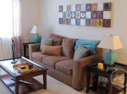 Foxcroft Village Apartments - Martinsburg