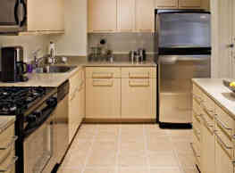 Avalon Morningside Park Apartments New York Ny 10025