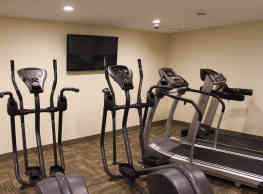 Southwind Apartments - Grand Forks