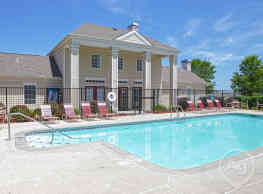 Waterbrook Apartments - Lincoln