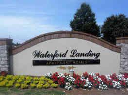 Waterford Landing - McDonough
