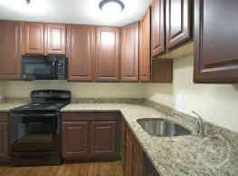 Summit Ridge Apartments - Allentown
