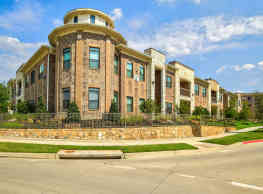 Artistry at Phillips Creek Ranch Apartments - Frisco