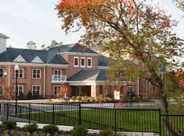 Serenity Place at Dorsey Ridge - Hanover
