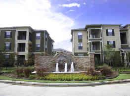 Chapel Creek - Mandeville