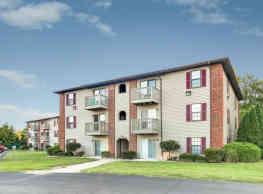 Silvertree Communities - Per Bed Leases - Muncie
