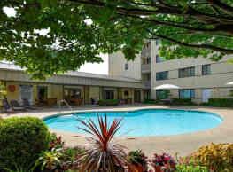 Fontainebleau Apartments - Saint Louis