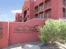 Marble Canyon Manor - Bullhead City