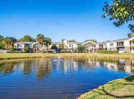 Aventura Apartments - Orlando