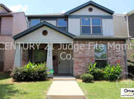Wonderful 2-Story 3/2/1 in Dallas For Rent! - Dallas