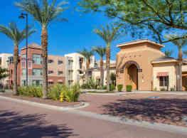 The Residences at Stadium Village Apartments - Surprise