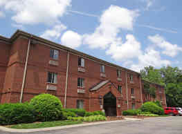 Furnished Studio - Raleigh - North Raleigh - Wake Towne Dr. - Raleigh