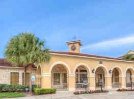 Javelina Station - Kingsville