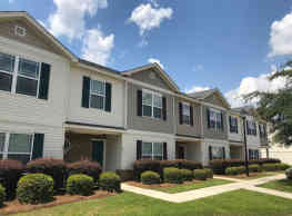 The Village At Mill Creek - Statesboro