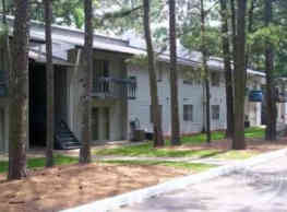 The Reserve at Riverdale - Atlanta