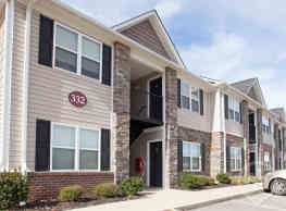 Family Lodge Apartments - Fayetteville