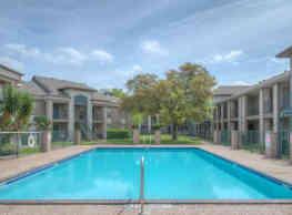 Gardenview - Pasadena