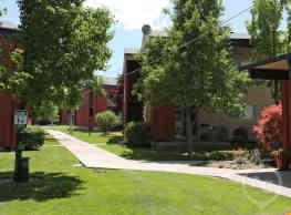 Aspenwood - West Valley City