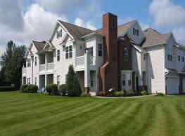 Webster Green Apartment Homes - Webster