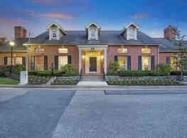 The Estates - Pikesville