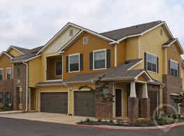 Kingston Crossing Apartment Homes - Bossier City