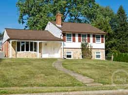 Wheat Ridge House of YOUR Choice - Wheat Ridge