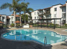 Huntington Vista - Huntington Beach