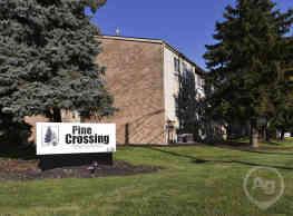 Pine Crossing Apartments - Columbus