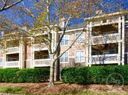 Northlake Apartments - Charlotte