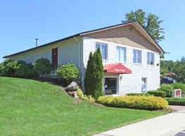 Imperial Gardens Apartment Homes - Middletown