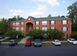 Heritage Apartments - Hillsborough