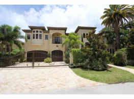 510 SAN MARCO DR. - Fort Lauderdale