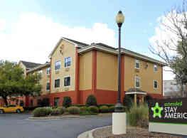 Furnished Studio - Charleston - Mt. Pleasant - Mount Pleasant