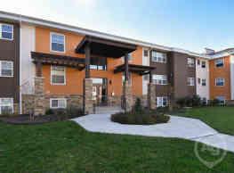 Dorothy J Apartments - Gwynn Oak