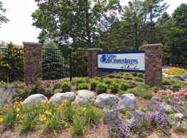 The Crossings at Plainsboro - Plainsboro