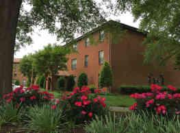 Templeton Properties - Chesapeake