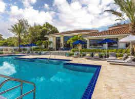 Arbor Oaks At Boca Raton - Boca Raton